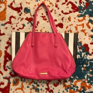 👛 Juicy couture tote bag 👛